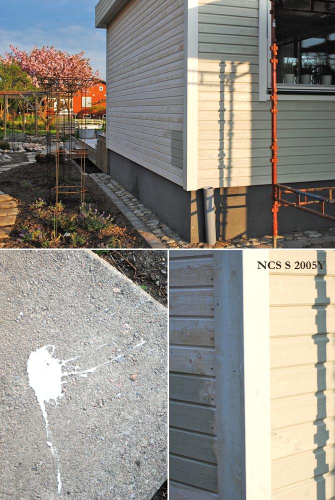 NCS S 2005Y