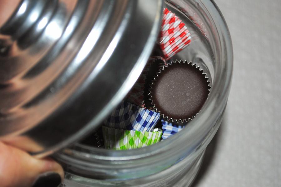 ischoklad2