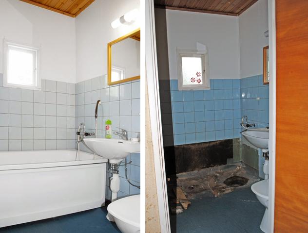 badrum_fore_o_efter