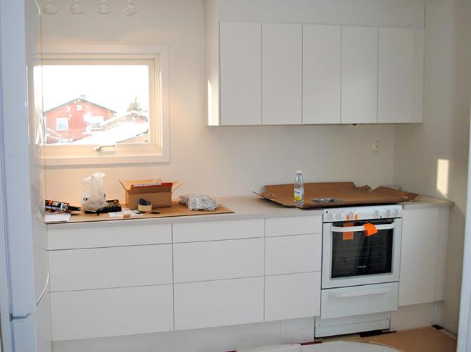 k k livet p solsidan. Black Bedroom Furniture Sets. Home Design Ideas