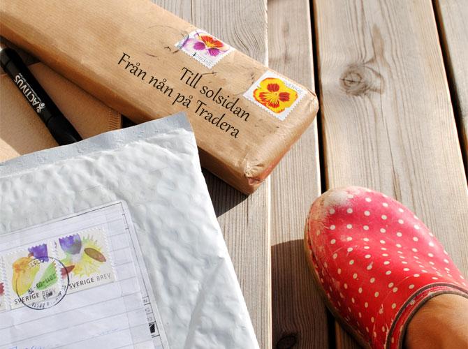 paket-tradera-igen