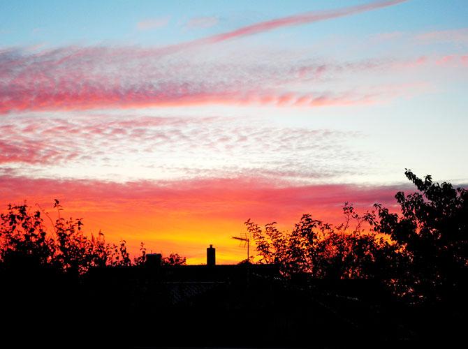 solnedgang_solsidan