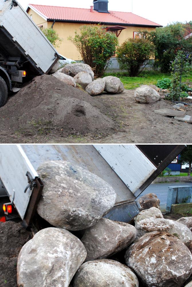 stenar-till-framsida