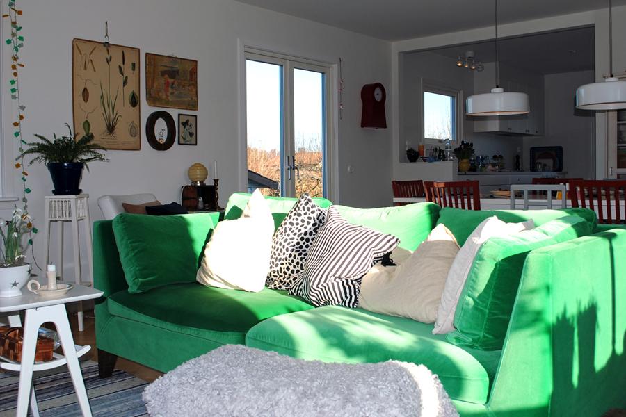 soffa-sandbacka-sammet