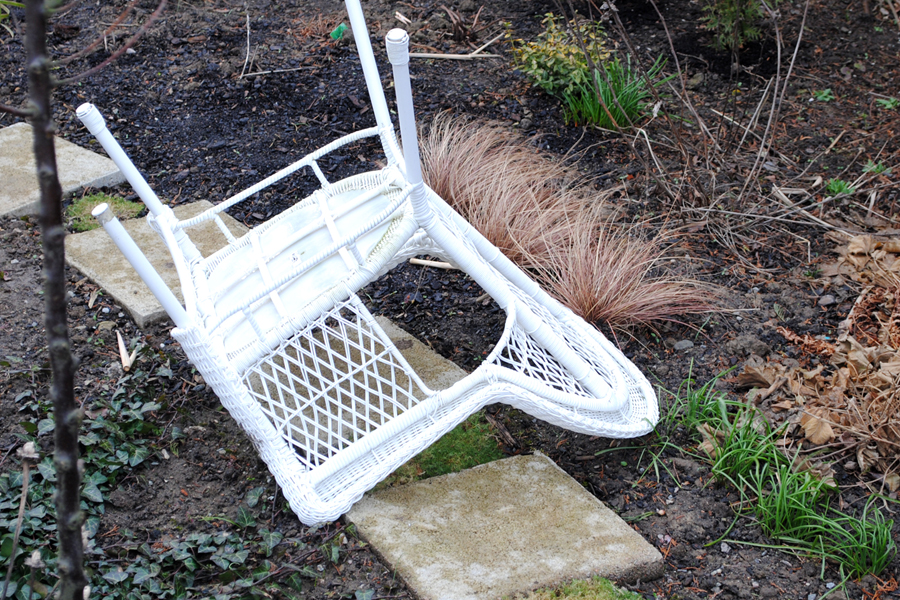 stormen-stolar