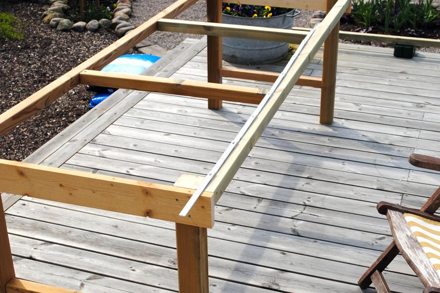 ernst kirchsteiger bygger bord