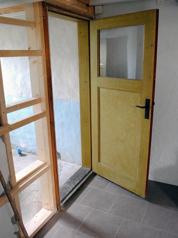 kallare-badrum-vagg