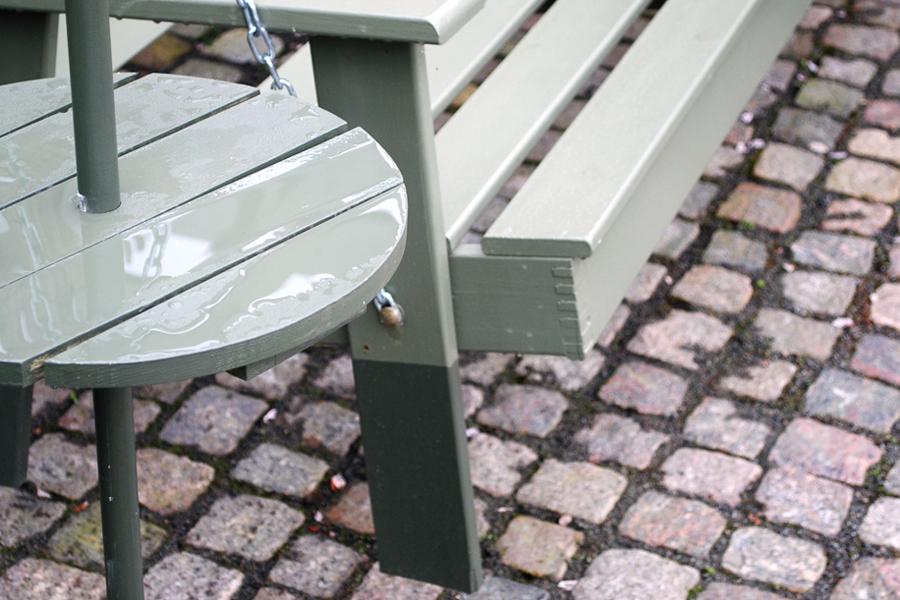 hangande-bord-som-ernst-2