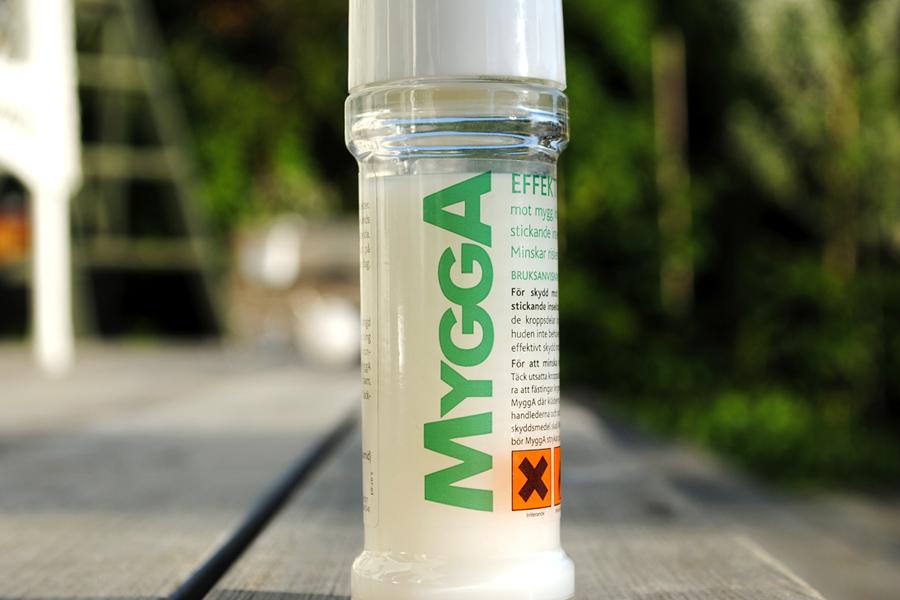mygga2