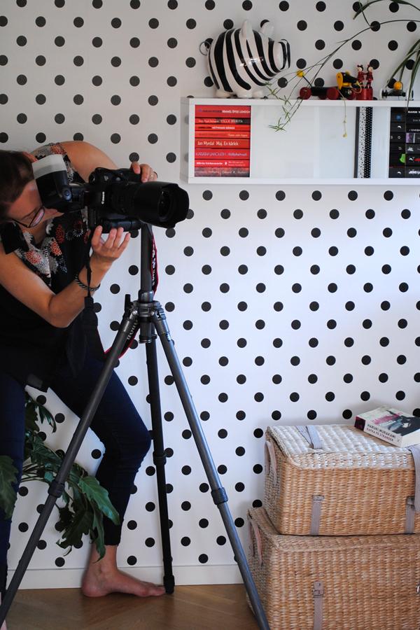 fotograf-i-huset
